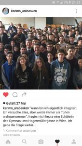 karim-el-gawary_twitter