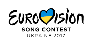 And the winner of the Eurovision Songcontest 2017 is …