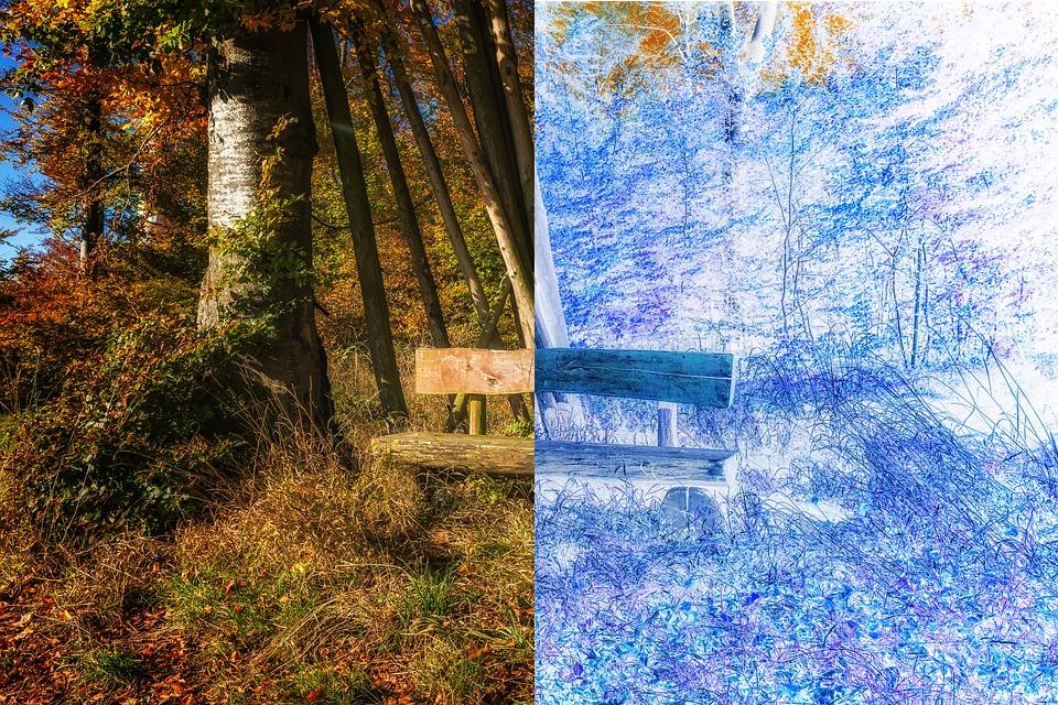 Herbstferien – Pro/Kontra